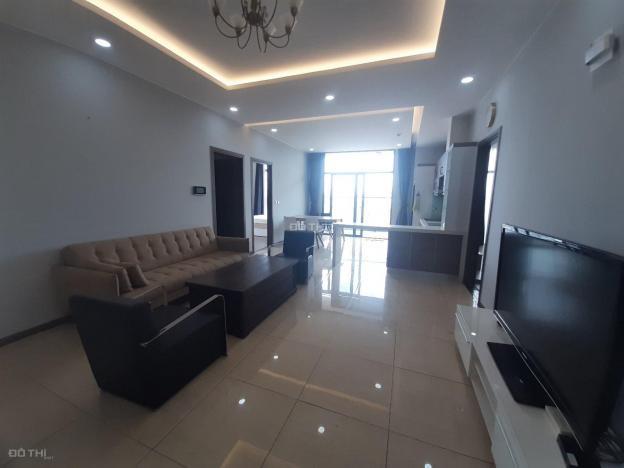 Cho thuê căn hộ Tràng An Complex 3 phòng ngủ, 142m2, full đồ (Ảnh thật). LH 0904481319 13297755