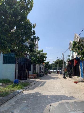 Bán lô đất 60m2 ngay trường học Tân Bình, Dĩ An sổ thật như hình 13297893