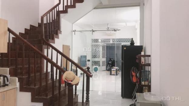 Mua nhà giá rẻ hạ giá vì vỡ trận nhà Phan Đình Phùng, HXH chỉ 10,5 tỷ. LH gấp 0909484131 13300075
