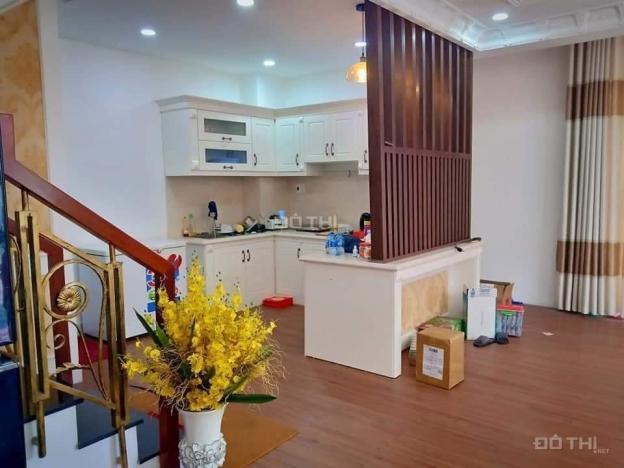 Cần bán gấp nhà 77m2 Phan Đình Phùng, HXH chỉ nhỉnh 10 tỷ thương lượng, 090948413 13300182