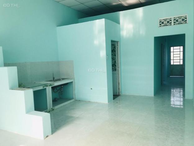 Cho thuê nhà cấp 4 phường Hiệp Thành DTSD 60m2 mới chỉ 3,5 triệu/tháng. Có 2 PN, sân xe hơi 13301707