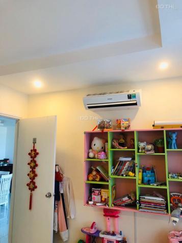 Cần tiền nên bán gấp căn hộ Terra Rosa đường Nguyễn Văn Linh, DT 127m2 giá rẻ. LH: 0909 342 356 13302432
