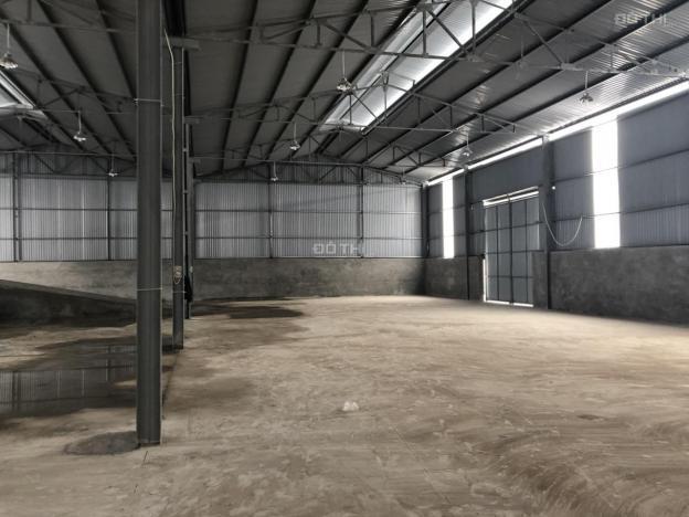 Kho xưởng chính chủ Hà Mãn, Thuận Thành, Bắc Ninh cho thuê diện tích: 150 - 300 - 800m2 13304193