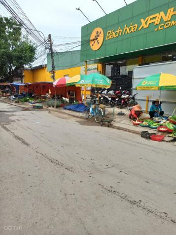 Mình cần bán 1 lô đất đường Trần Thị Xanh, Tân Đông Hiệp, Thành Phố Dĩ An, ngay TT y tế Dĩ An 13307035