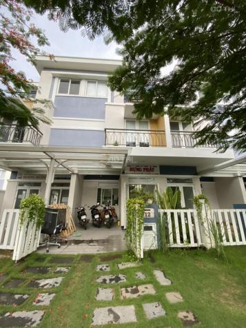 Nhà phố Rosita Khang Điền quận 9 85m2 full nội thất nhập khẩu chính chủ 13307692