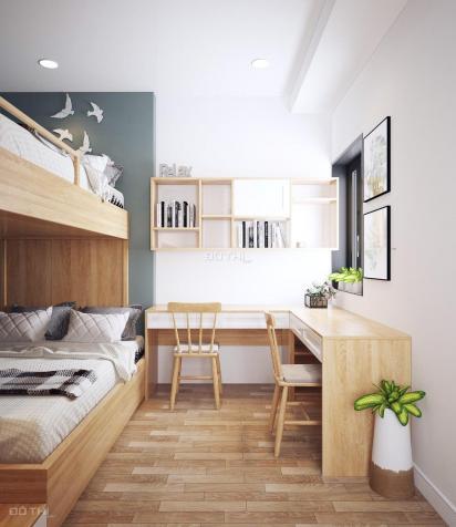 Moonlight Thủ Đức căn 2 PN full nội thất cao cấp giá rẻ bao sang nhượng thuế phí, hướng Đông Nam 13308058