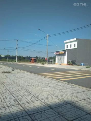 Chính chủ gửi bán lỗ nhà mùa dịch đường Số 8 13308855