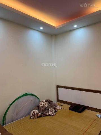 Bán nhà mặt phố Mậu Lương, Hà Đông, ô tô, kinh doanh 37m2, 5 tầng, giá chỉ 4,5 tỷ 13310816