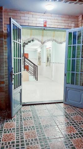 Nhà bán gấp, hxh Vườn Lài, 3 x 15.8m, 1 lầu, giá tốt 13304274