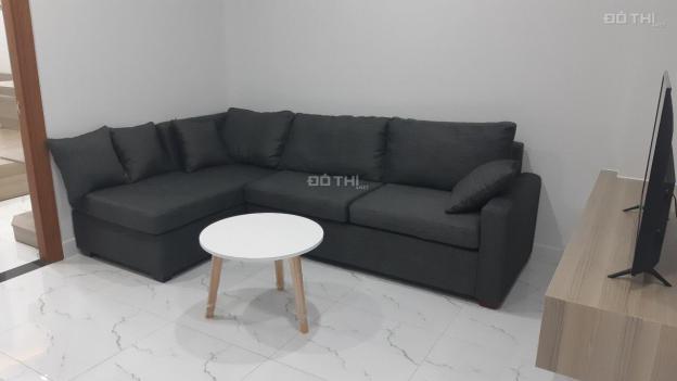 Cho thuê căn hộ Phúc Đạt, có 2PN, giá: 7.5tr/th, full nội thất P. Phú Lợi, Thủ Dầu Một, Bình Dương 13317679