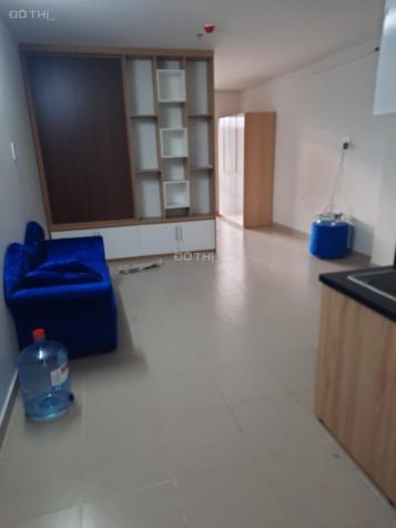 Cho thuê căn hộ Biconsi Hiệp Thành 3, lock F giá 5tr/tháng, diện tích 42m2, đầy đủ nội tháng 13318359