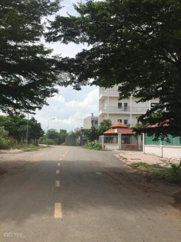 Những nền đất đẹp nhất dự án Sở Văn Hóa Thông Tin, quận 9. LH 0907107686 13319141