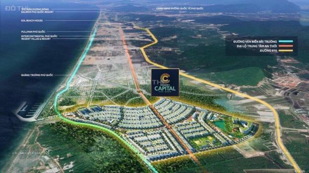 Tân Á Đại Thành mở bán 10 nhà phố biển chỉ TT 1.9tỷ gần cầu ngọc trai kỷ lục Guniess Việt Nam 13321397
