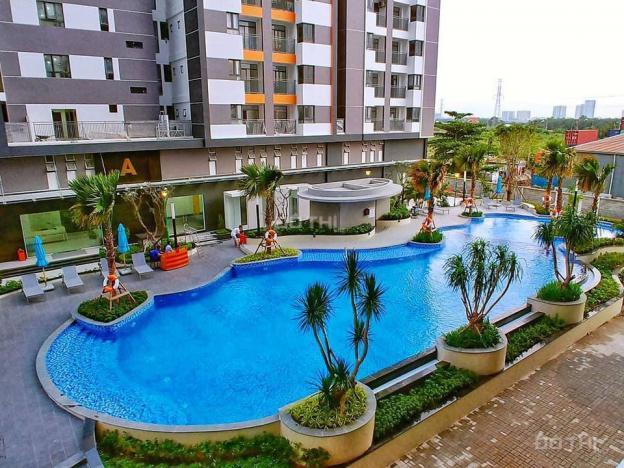 Bán căn hộ Him Lam Phú An, 70m2 giá 2,6 tỷ, 2PN, 2WC, hướng Đông Nam, Tài 097 68 79 499 13323287