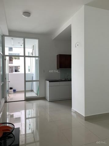 Bán nhanh căn hộ Belleza Phú Mỹ, quận 7 88m2, 2PN, 2 toilet, giá: 2.140 tỷ, sổ hồng. LH: 0857359268 13323747