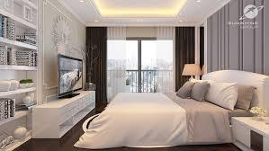 Bán căn hộ Sunshine City Ciputra, chỉ 3,6 tỷ/căn 3PN full nội thất cao cấp. Quà tặng tới 500 triệu 13325415