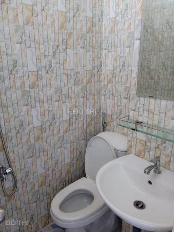 Bán căn hộ Thái An - Nguyễn Văn Quá, 44m2, 2WC, 2 ban công, 1PN lớn có nội thất, giá 1.15 tỷ 13328050
