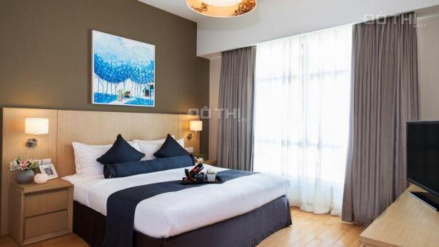 Somerset Feliz en Vista cần bán căn hộ 4PN, 218.6m2, chiết khấu 2% tặng gói nội thất, 19.96 tỷ 13328760