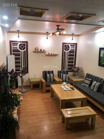 Cho thuê nhà riêng tại Đường Cát Cụt, Phường Cát Dài, Lê Chân, Hải Phòng, DT 70m2, giá 10 tr/th 13329041