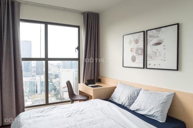 Bán gấp căn hộ cao cấp Sunrise City, Quận 7 giá rẻ, LH: 0903.618.616 13331411