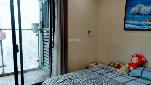 Cắt lỗ căn hộ 128m2 Imperia Garden Q. Thanh Xuân LH: 0362936504 13332930