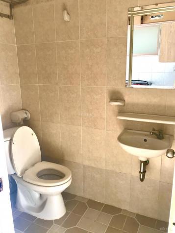 Cho thuê căn hộ Thái An 3, 4, Quận 12. Diện tích: 40 - 44 m2 giá 5.5tr/th nhà có nội thất cơ bản 13333041