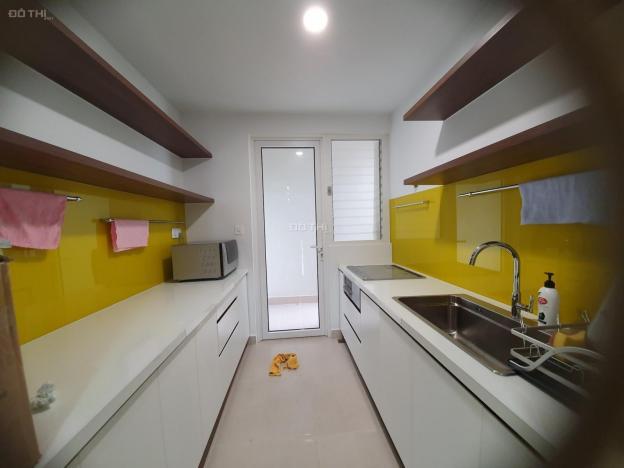 Bán căn 2PN 84m2 Vista Verde, tầng cao, view Quận 1, sông Sài Gòn, full nội thất chưa qua sử dụng 13334561