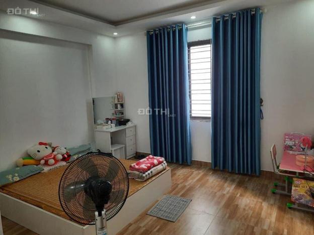 Cho thuê nhà riêng tại đường Văn Cao, Phường Đằng Lâm, Hải An, Hải Phòng, DT 46m2, giá 10 tr 13334631