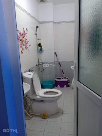 Cho thuê nhà riêng tại phố Trần Nguyên Hãn, Phường Niệm Nghĩa, Lê Chân, Hải Phòng diện tích 50m2 13334660