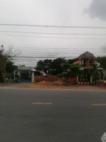 Bán đất tại Đường ĐT 743, Phường Tân Phước Khánh, Tân Uyên, Bình Dương diện tích 120m2 giá 799 Tr 13334810