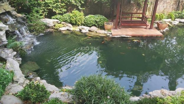 Siêu vip có 102 tại Lương Sơn, Hòa Bình bán homestay, biệt thự nhà vườn nghỉ dưỡng, 6600m2 13336310