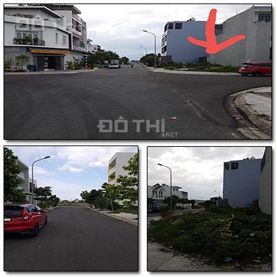 Bán đất nền dự án KĐT An Bình Tân, Phước Long, Nha Trang 13337021