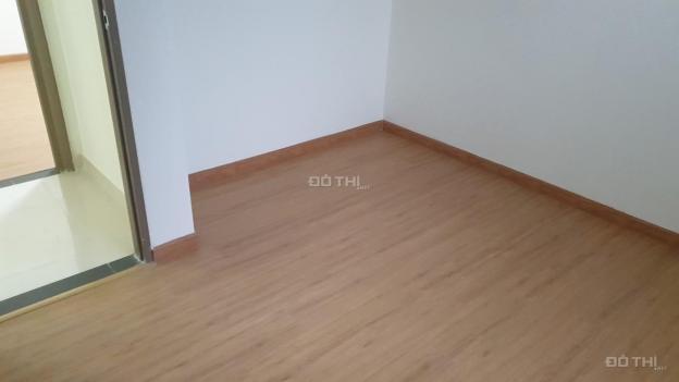 Bán căn hộ 1 tỷ 500, 2 phòng ngủ, quận Bình Tân 13338037