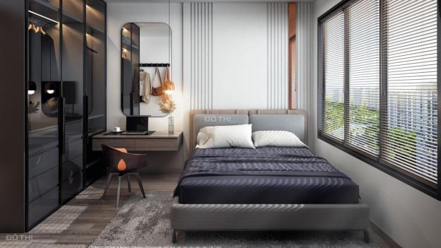 Cho thuê nhà nguyên căn mới tinh, đủ đồ tiêu chuẩn khách sạn 3 sao, KĐT VSIP Bắc Ninh 13338366