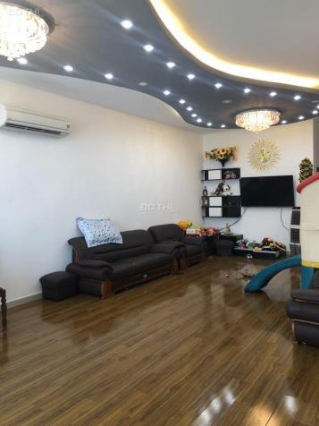 Công ty bán một số căn hộ Belleza DT 47m2, 59m2, 67m2, 77m2, 88m2, 98m2, 124m2, sổ hồng giá tốt Q7 13338787