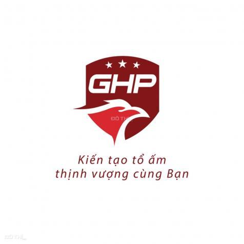 Giá tốt cho nhà đầu tư với nhà 2 căn đôi đường Trần Văn Hoàng, Q. Tân Bình 13340541