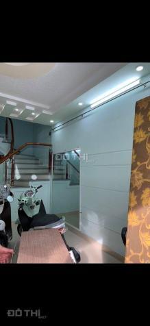 Cho thuê nhà riêng tại đường Chợ Hàng, Phường Dư Hàng, Lê Chân, Hải Phòng diện tích 45m2 13342694