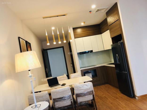 Siêu rẻ cho thuê căn hộ 2PN, 3PN tại Eco Green Nguyễn Xiển giá từ 8tr/th, LH 0902111761 13345225