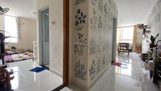 Bán gấp chung cư Bông Sao B1 P5, Quận 8 liền căn hộ Chánh Hưng Giai Việt giá 2.15 tỷ 13279454