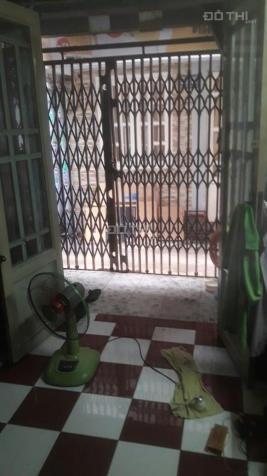 Chính chủ cần bán gấp căn nhà Phường 15, quận Bình Thạnh TP HCM. 0909097601 13348087