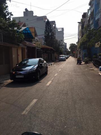 Bán nhà đường nội bộ Nguyễn Thị Nhỏ, 2 lầu, 5*10m, giá 7.9 tỷ, gần chung cư Lữ Gia 13352051