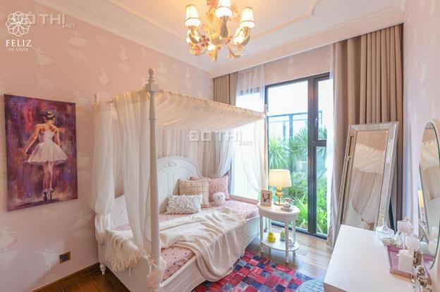 CC gửi bán duplex 3PN toà Altaz, tầng cao view City, bàn giao thô giá siêu rẻ 6,75 tỷ bao hết 13359023