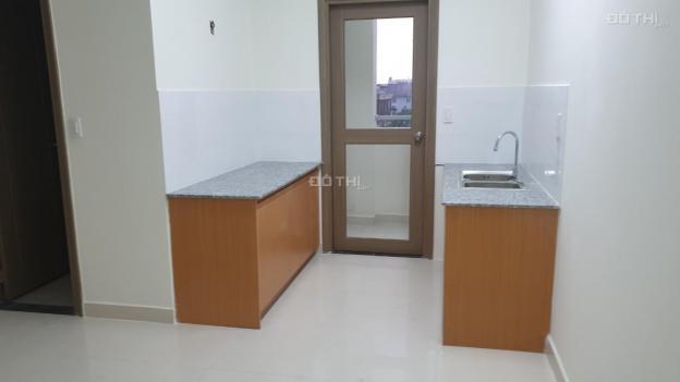Bán căn hộ từ 1.5 tỷ, thoáng mát ở quận Bình Tân 13361145