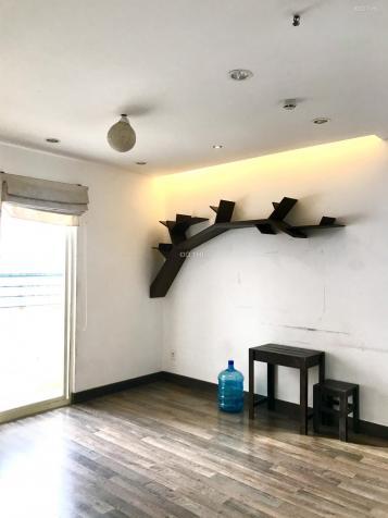 Căn hộ 49m2, 1PN, 1WC nhà có nội thất ở Thái An Tham Lương quận 12 cần bán gấp, giá 1.2 tỷ 13362037