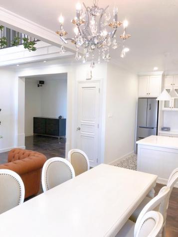 Cần bán Duplex 4PN Vista Verde, full nội thất nhập khẩu, giá 7,7 tỷ chốt, đã có sổ hồng 13362311