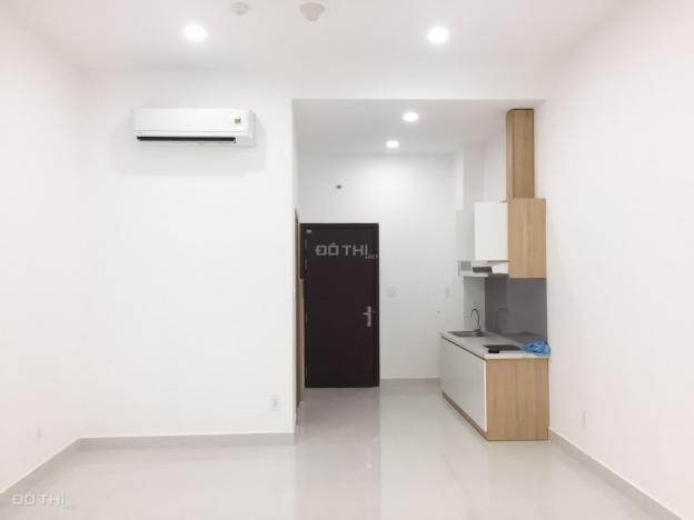 Cho thuê căn hộ chung cư Sun Avenue, studio/1PN, giá rẻ - Tiện ích công viên, hồ bơi & phòng gym 13365388