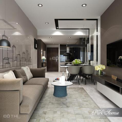 Sở hữu căn hộ mặt tiền The Park Avenue chỉ với giá 4 tỷ 13365837