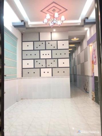 Cho thuê nhà cấp 4 liên tổ 8 - 7 - 6 Trần Nam Phú (Lộ Ngân Hàng) An Khánh, Ninh Kiều, 070 787 9996 13367521