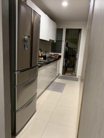 Bán căn hộ 2P, 90m2 sử dụng, giá siêu rẻ tại Vista Verde chỉ 4,77 tỷ full nội thất, đã có sổ 13368096