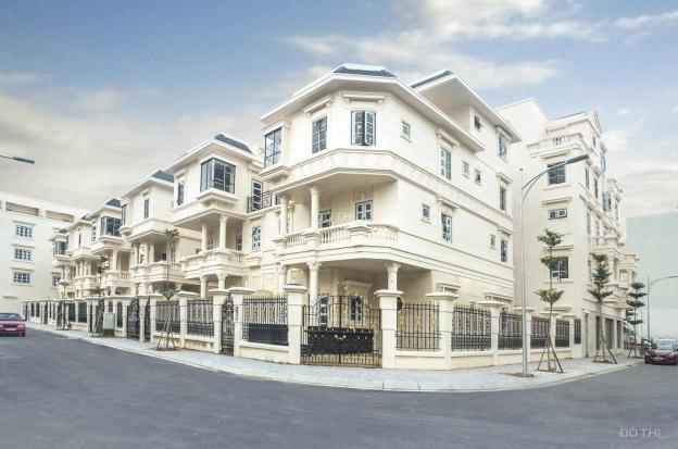 Mở bán 90 căn nhà phố và căn góc khu dân cư Cityland Park Hills, Gò Vấp 13368423